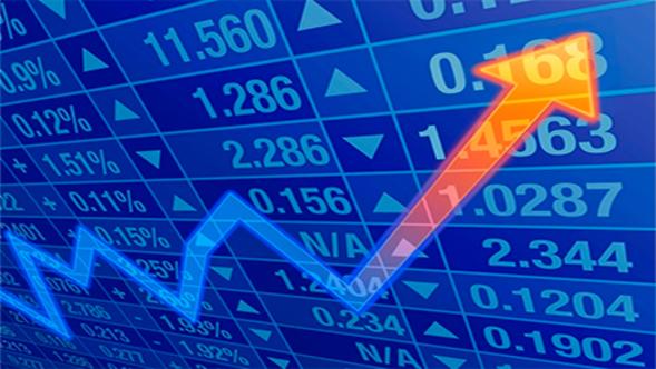 Companies asked investors to pump N290.09bn fresh capital in 2019