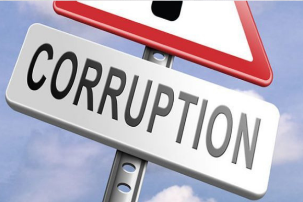ICPC partners banks on anti-corruption fight in Oyo, Ogun