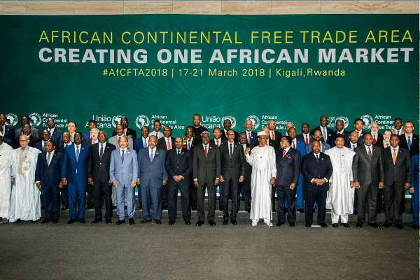 AfCFTA: Legal and economic experts frown at delay in ratification