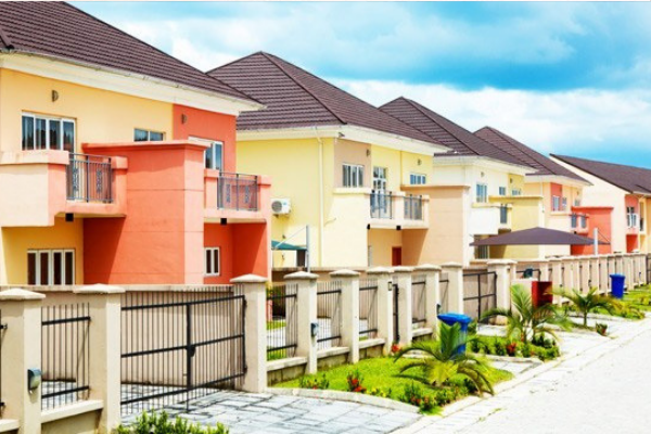 How social distancing, uncertainties in economy affect property market
