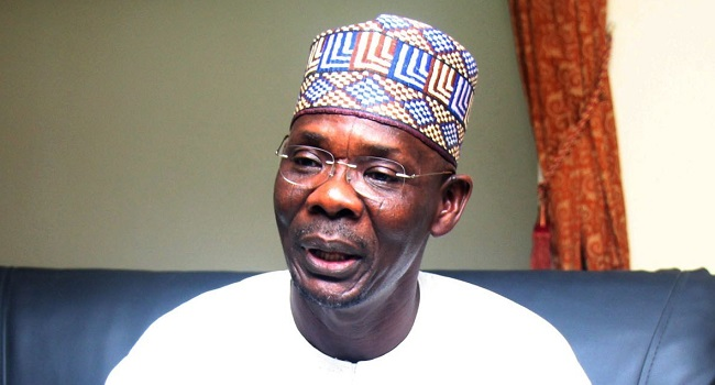 Kidnappers of Governor Sule's adviser, Mamman demand N20M ransom