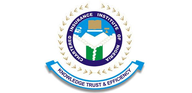 Chartered Insurance Institute of Nigeria (CIIN)