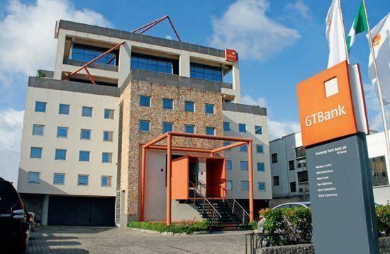 GTBank mulls more East Africa acquisition, bullish on LDR target