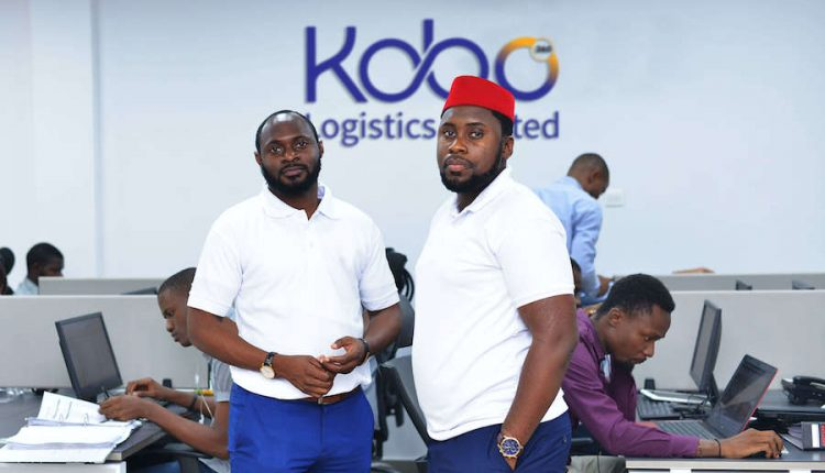 Money flows into Nigerian start-up ecosystem as more opportunities open up