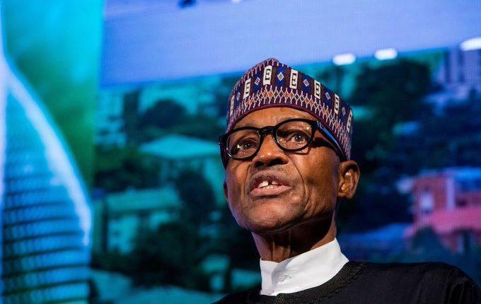 President Buhari in the era of coronavirus