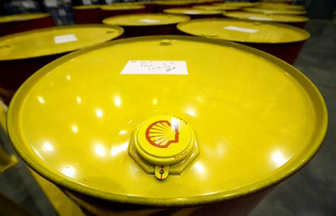Shell, Seplat on course for gas expansion