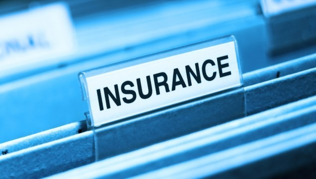Reinsurance Broker unveils new technology to help clients in next year's renewal