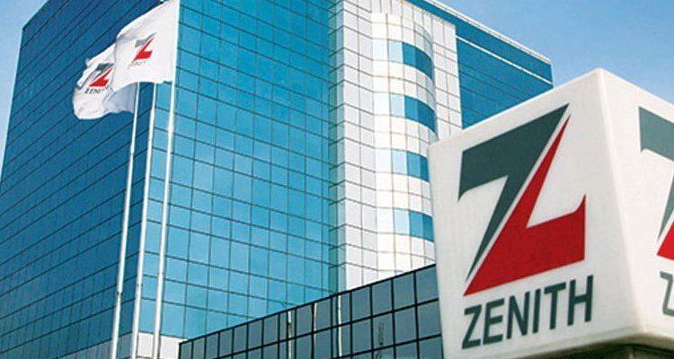 Zenith Bank reaffirms market leadership as after-tax profits cross N200bn