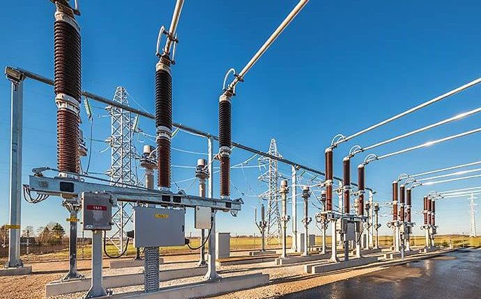 Electricity consumers express worry over planned tariff increase -  Businessday NG
