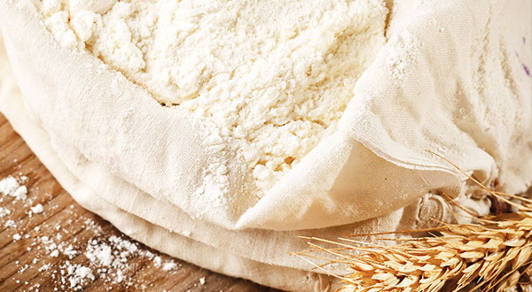 Flour Millers: Industry players see improvements despite headwinds -  Businessday NG
