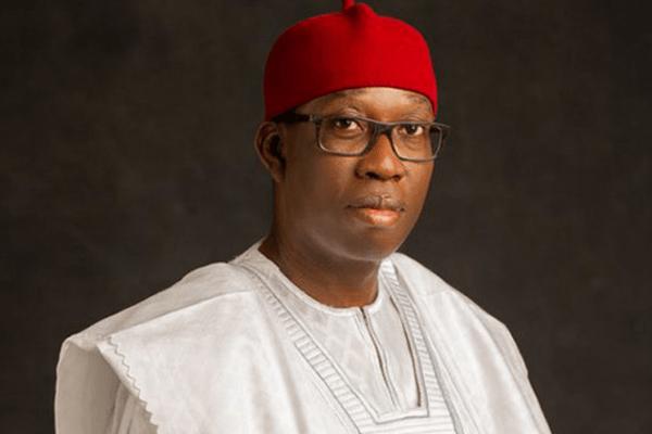 Okowa inaugurates Delta Economic Council