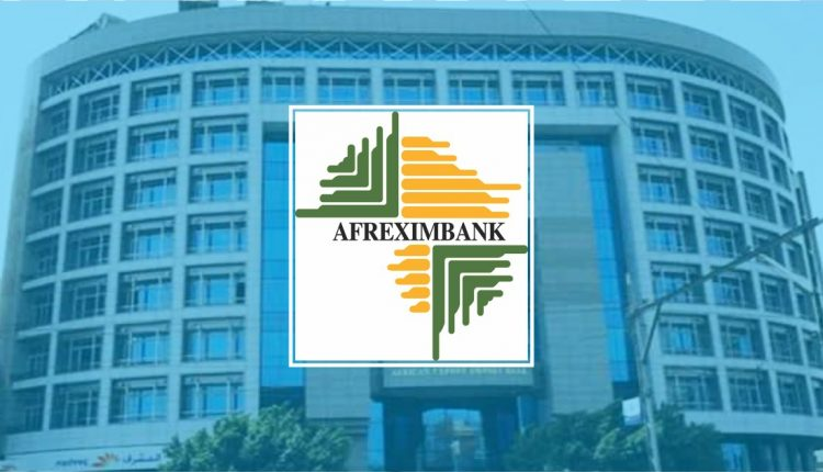 In new AfCFTA support, Afrexim Bank offers $500m to Nigerian manufacturers