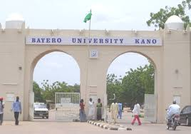 Bayero University Kano receives FG's Solar Hybrid power plant learning boost