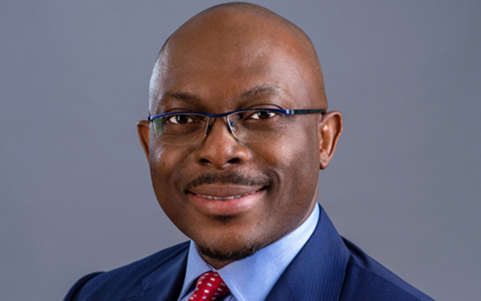Nigeria's FMDQ seeks to kick-start mortgages to boost trading
