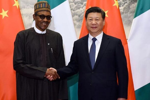 China's great economic transformation: Lessons for Nigeria (1)