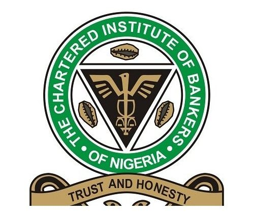 ICAN announces plan to conduct three professional examination annually