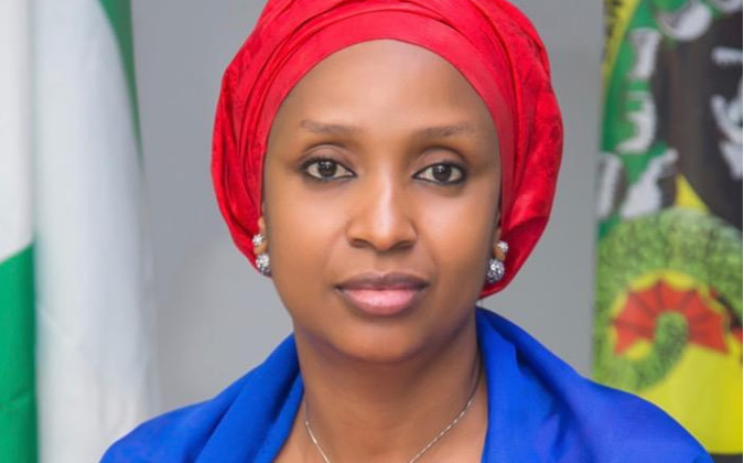 NPA commits to workers' wellbeing, recognises long-serving staff
