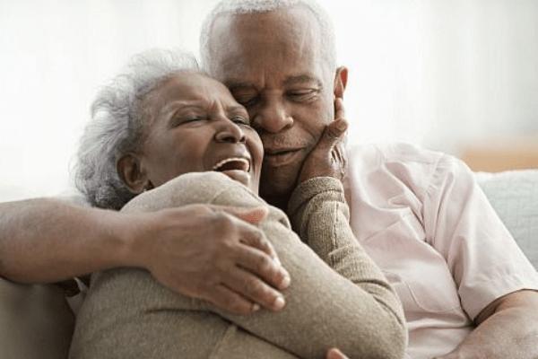 Los Angeles Uruguayan Seniors Online Dating Site