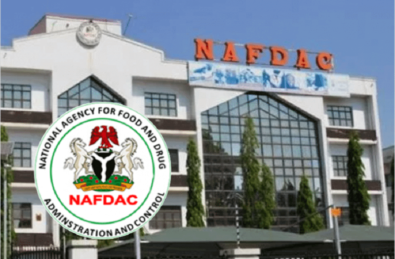 We've received only one application on claims of herbal COVID-19 remedies - Says NAFDAC