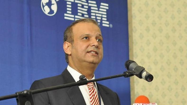 Takreem El Tohamy