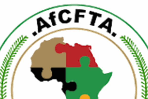 AfCFTA opens opportunity for export-oriented firms