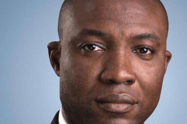 AIICO announces the appointment of Olusola Ajayi as ED