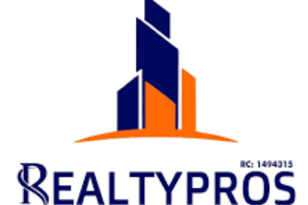 Realty Pros fetes customers marks one year anniversary