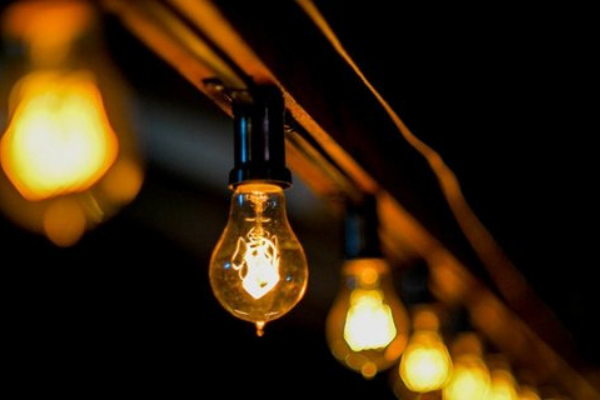 Africa's investment plans inadequate to meet energy needs- IEA