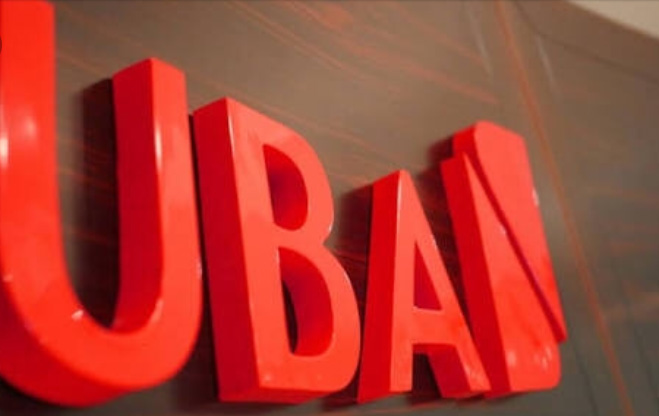 UBA to give 20% discount on services, products at Trade Fair