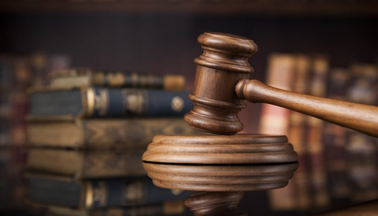 Ex-AMAC manager in court for forgery, land grabbing
