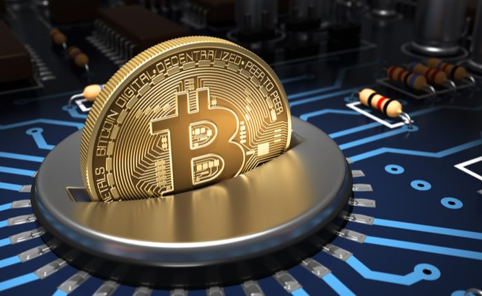 TBC trains Nigerians on cryptocurrencies, introduces innovations to ensure account safety