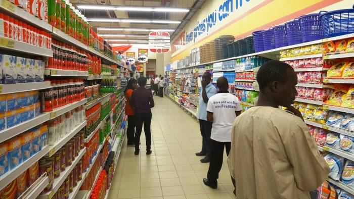 How Nigerian manufacturers, retailers can beat odds in evolving consumer landscape