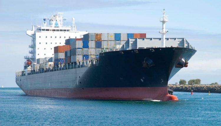 Digitalisation: Making Nigerian ports globally competitive