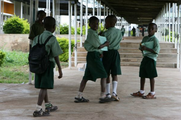Oyo State Government Lists Guidelines For School Resumption