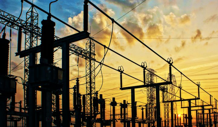 Reps begin review, probe of the Nigerian power sector