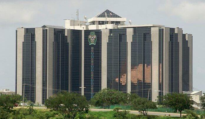 Taraba investment followed CBN guidelines in appointing MFB management - MD