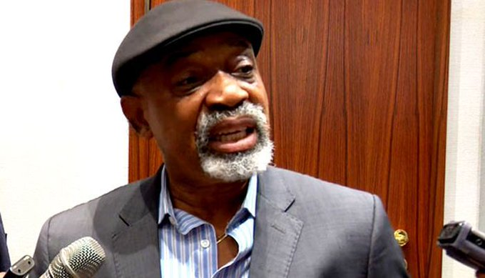 Ngige, Mind Your Sef 2 and… Micah,6:7