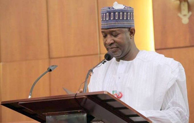 Complacency, incompetence of aviation authorities