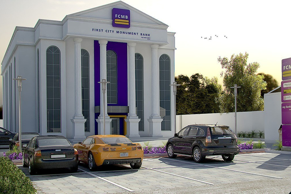 FCMB Group Records N188bn Revenue, Grows Profit to N20.1bn
