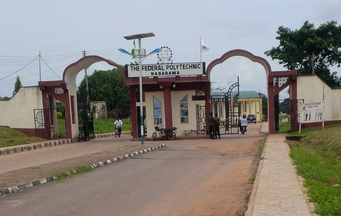 Governor Sule imposes curfew on parts of Nasarawa