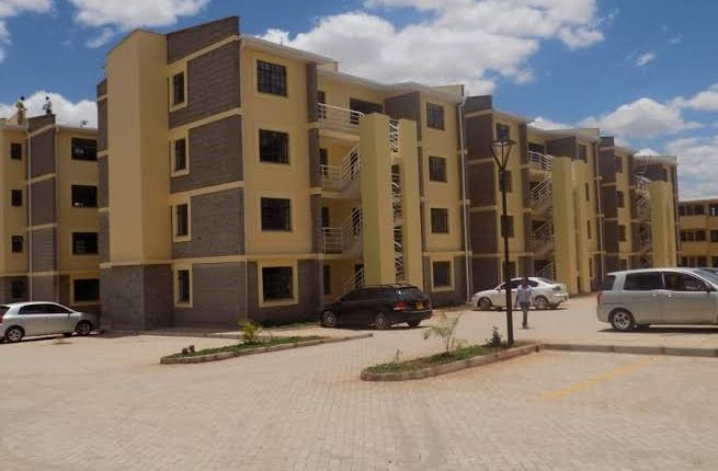 First Homes Africa redefines homeownership with novel solution for millennials