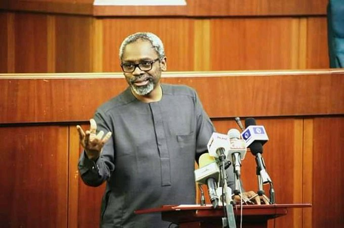 Gbajabiamila plans creation of special fund for women in politics to APC