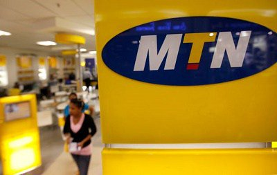 MTN to push ahead with Nigeria IPO amid market rout