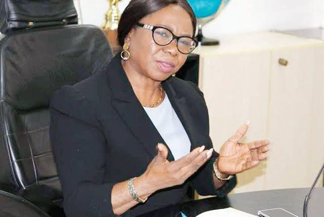 SEC insists capital market important for Nigeria's economic growth