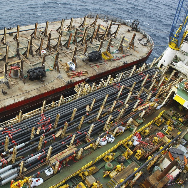 NLNG develops 30 years growth plan for Bonny