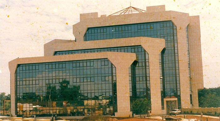 Fortis MFB: NDIC adhered to guidelines on resolution, liquidation – official