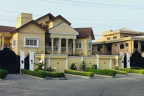 Lack of data, information deny Nigerian property market access to $6trn inflow