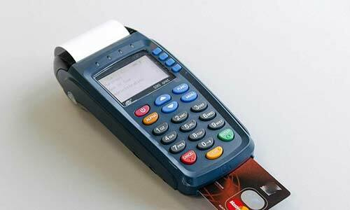 POS transaction failures grow as N50 stamp duty compliance begins