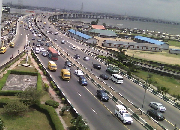 What planned 3rd Mainland Bridge closure means to Lagos motorists