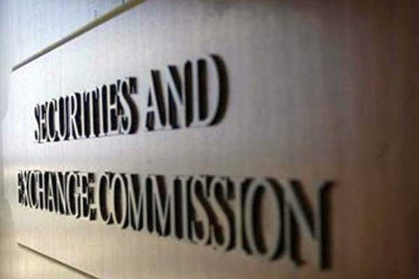 Insurers recapitalisation bid strengthened as SEC offers to support long-term investments